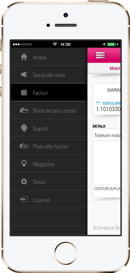 telekom2.jpg