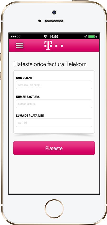 telekom5.jpg