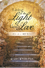 light of gods love.png