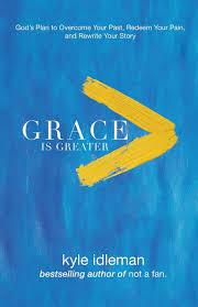 grace is greater.jpg