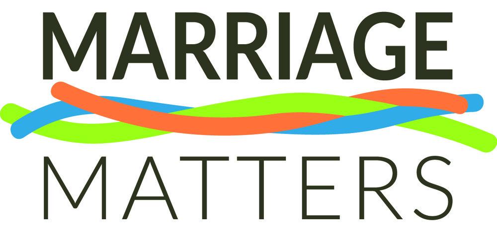 marriage_matters_final.jpg