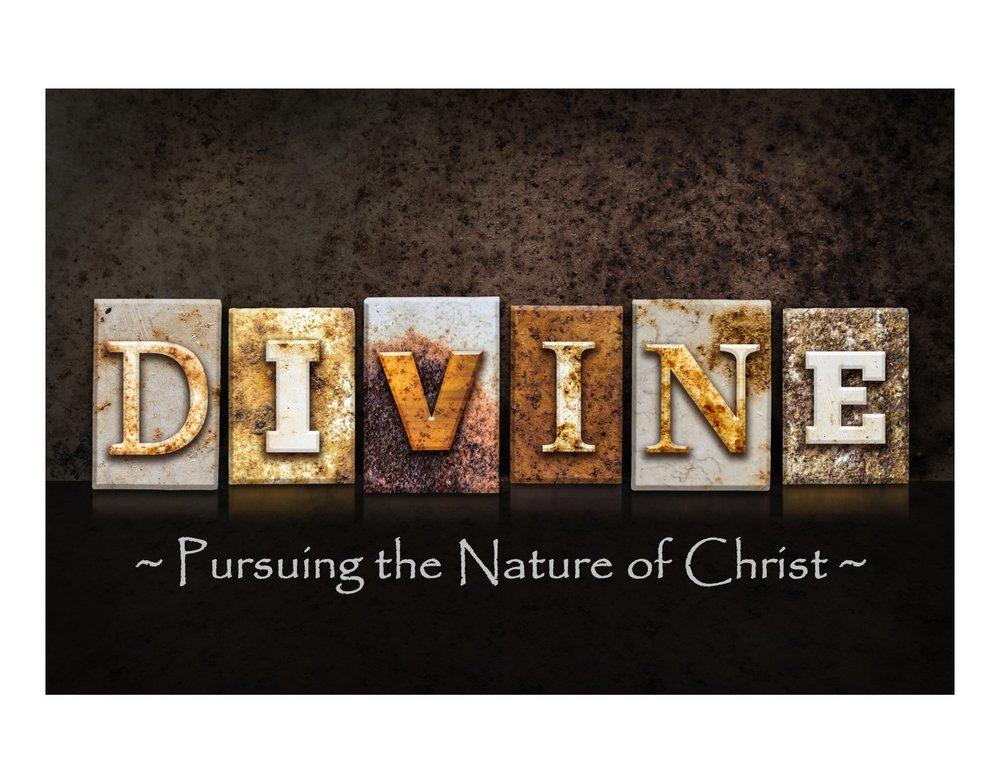 Divine Picture.jpg