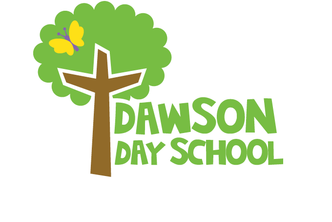 brand_signatures_dawson_day_school.png