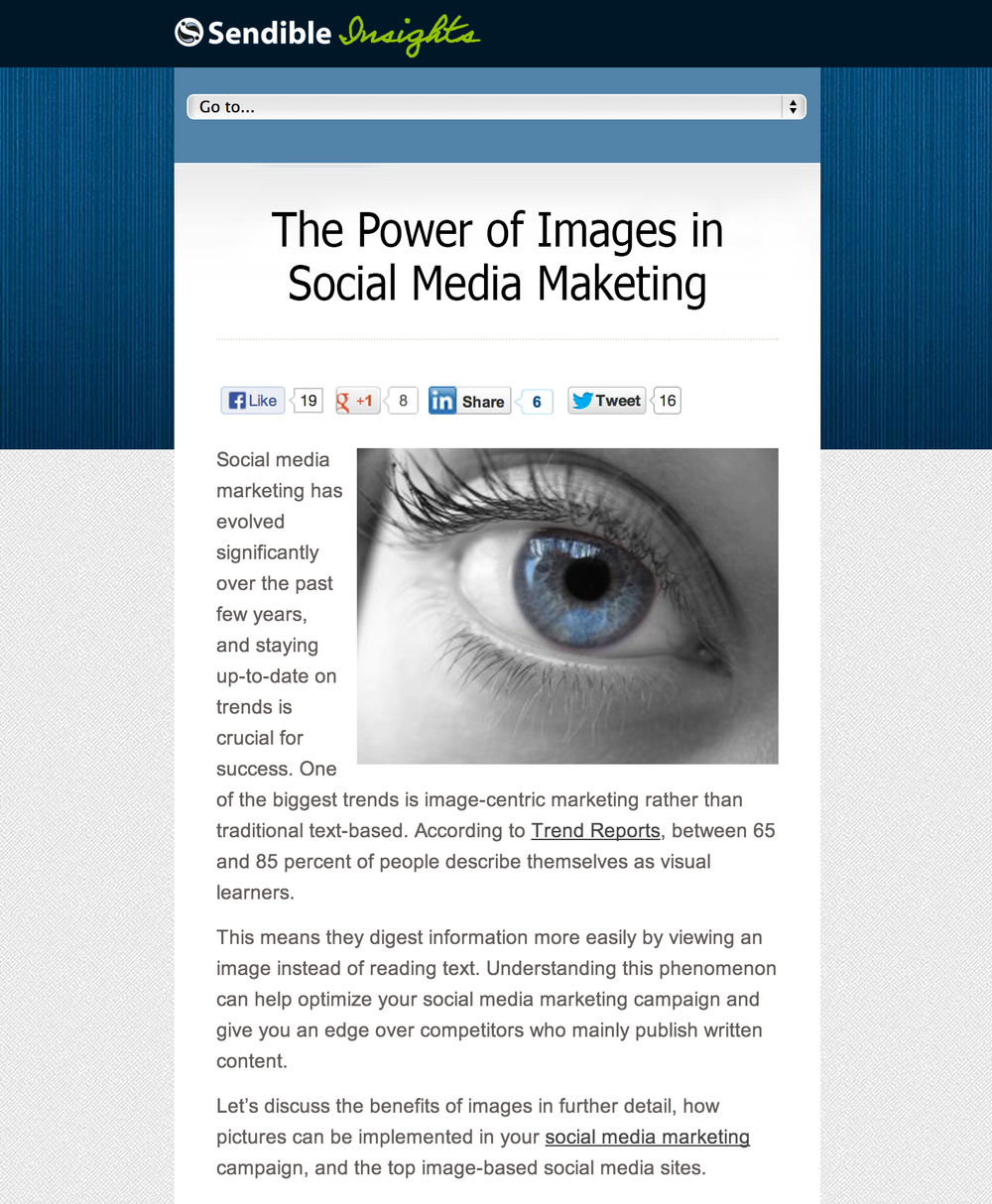 social_media_marketing_image_power.png
