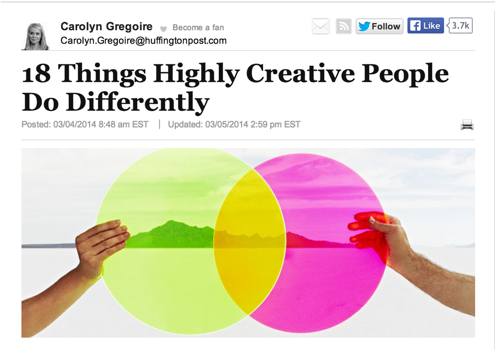 18-things-highly-creative-people-do-differently.png