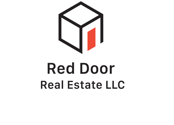 brand_signatures_red_door_real_estate.png
