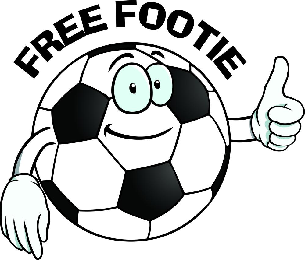 Free Footie.jpg