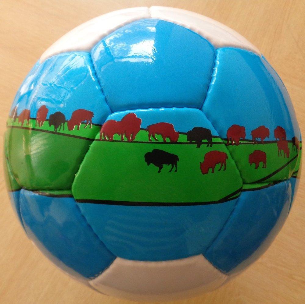 ball 4.jpg
