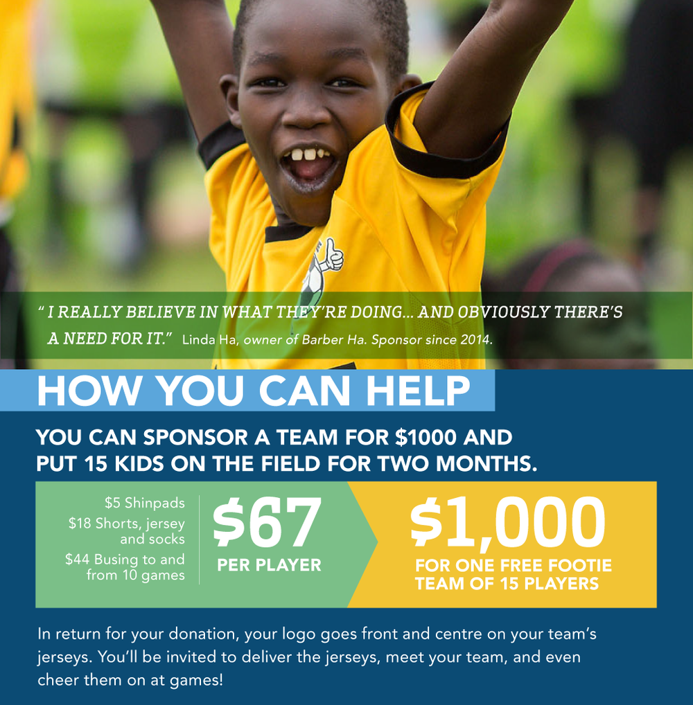 FreeFootie-Donate.png