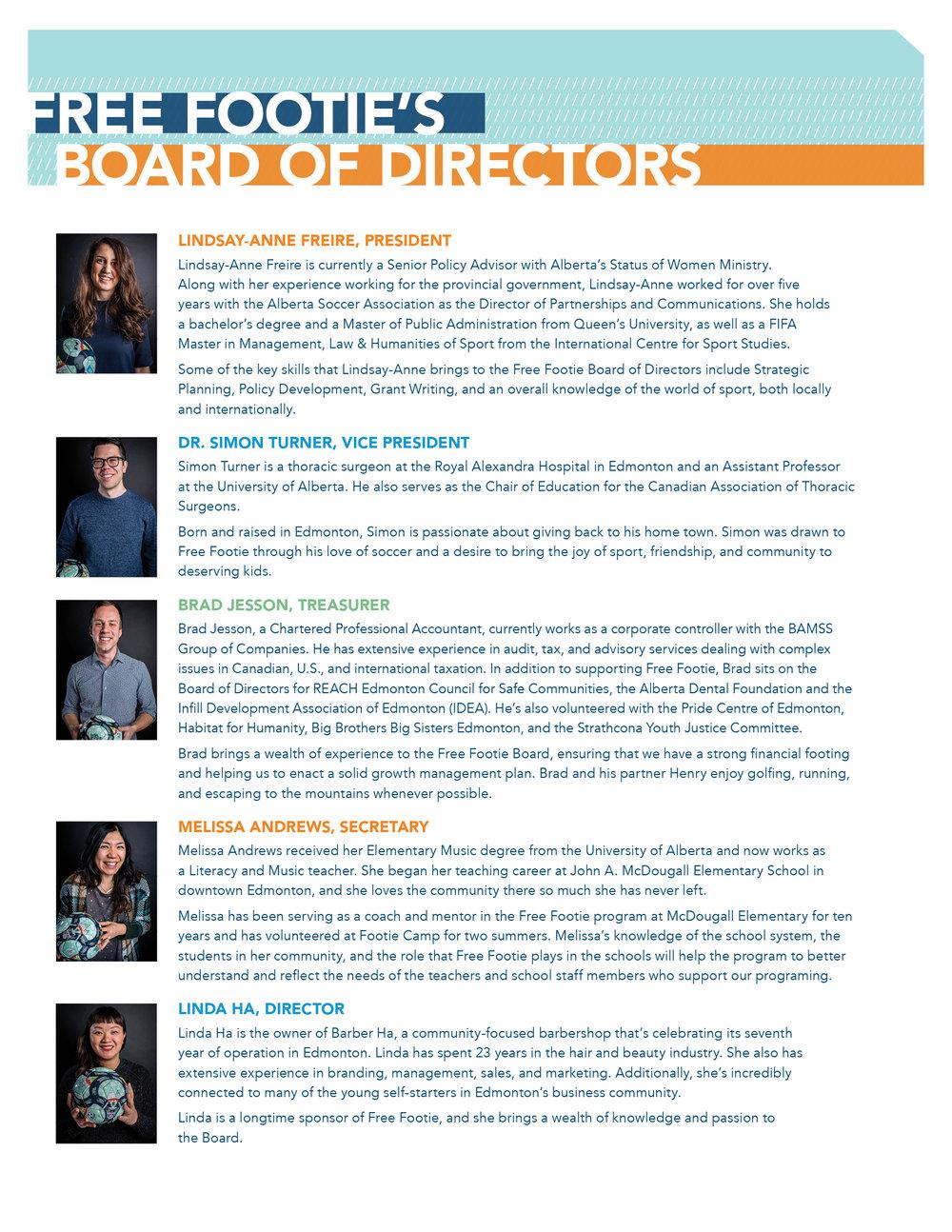 Free Footie Board of Directors_V3.jpg