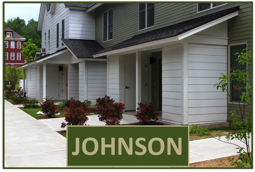 LHP_Johnson_Property