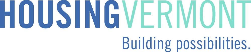 HV Logo.jpg