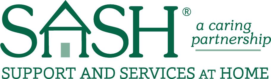 SASH_Logo_Horizontal.jpg