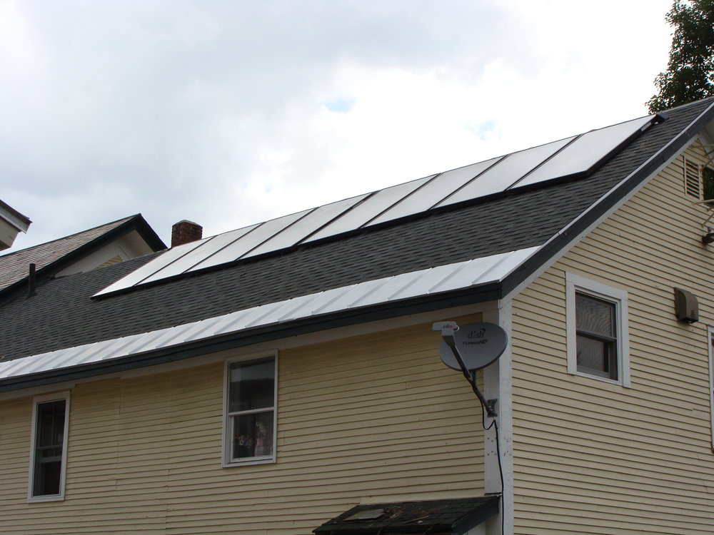 BR Roof and Solar.JPG