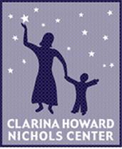 Clarina.jpg