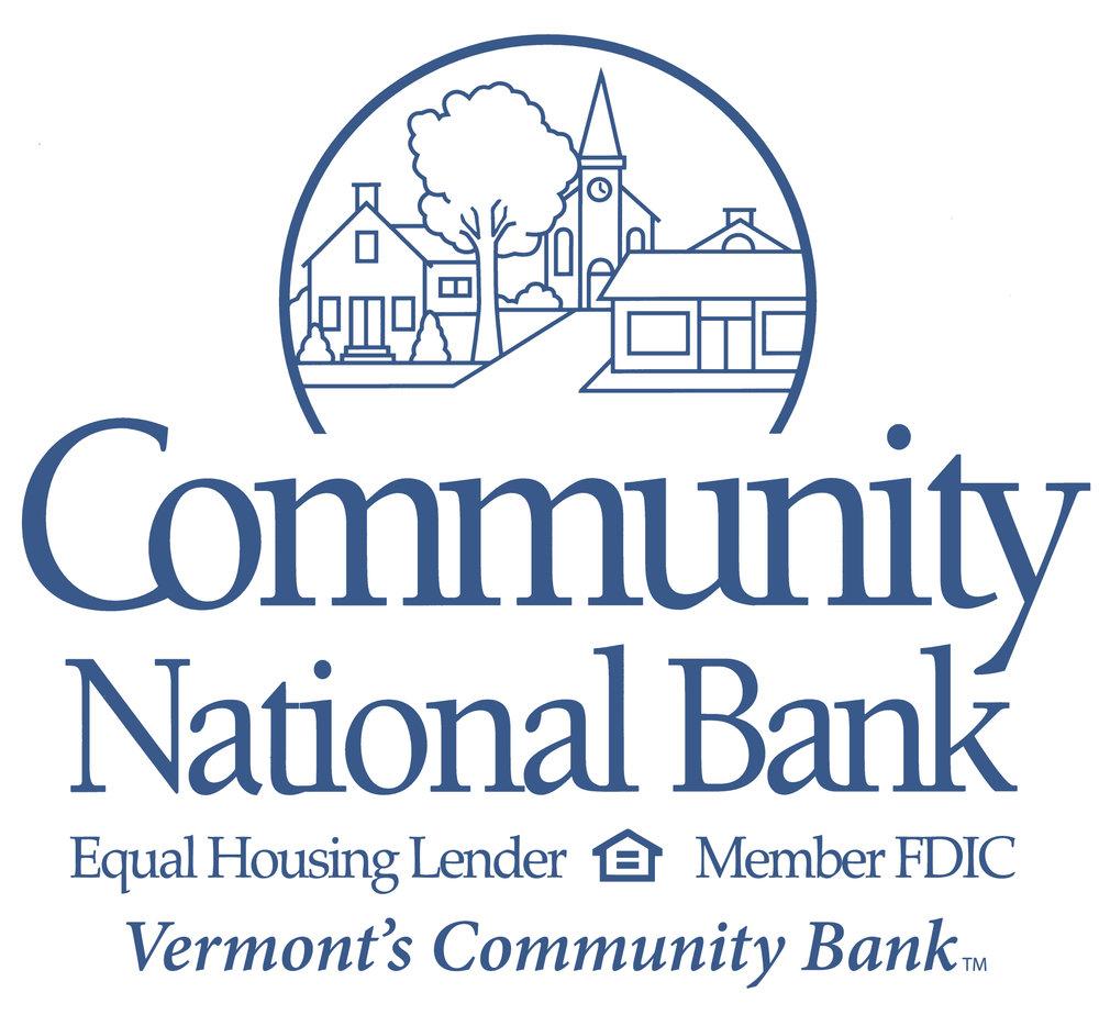 community national bank w accredidation.jpg