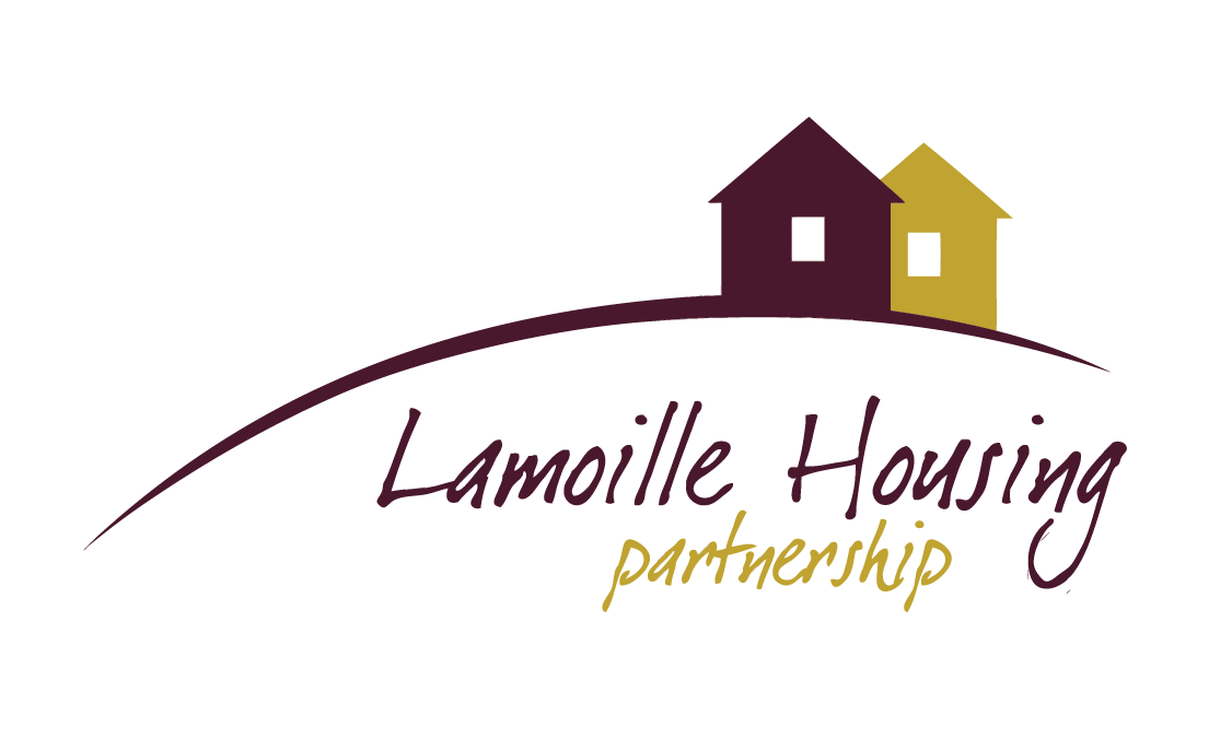 Lamoille Housing Partnership
