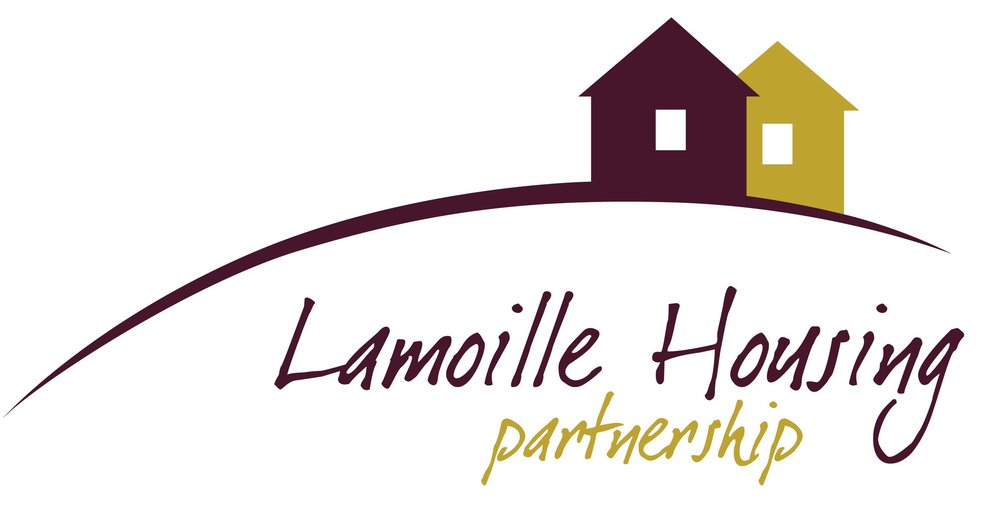 Lamoille Housing Partnership names new board members