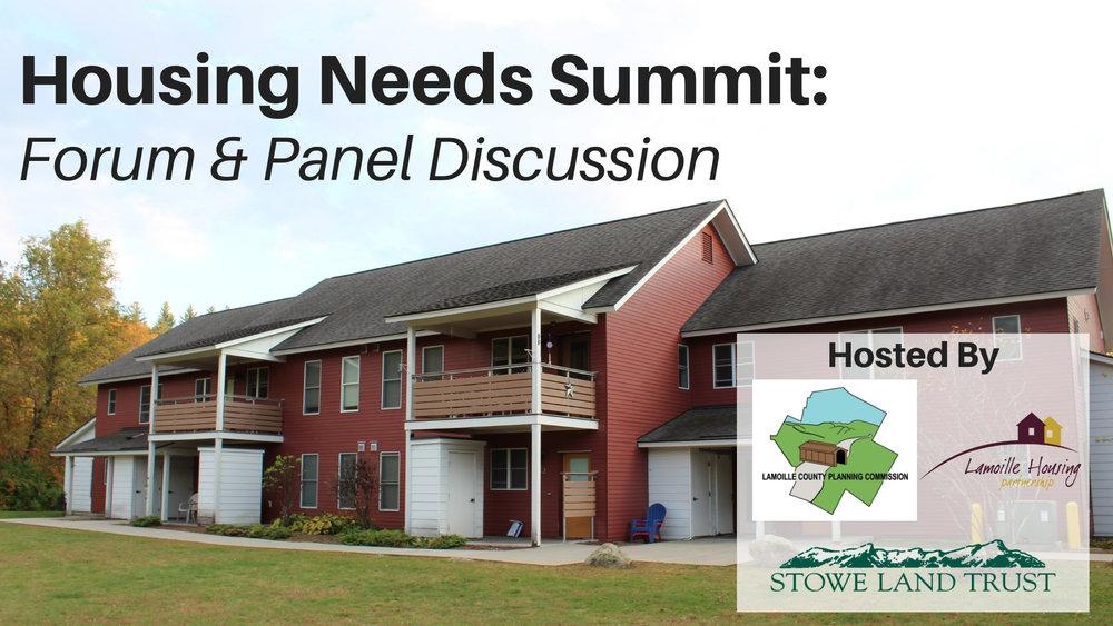 Housing Needs Summit FB graphic.jpg