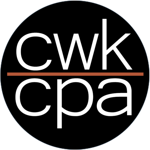 Christopher Koch | CPA