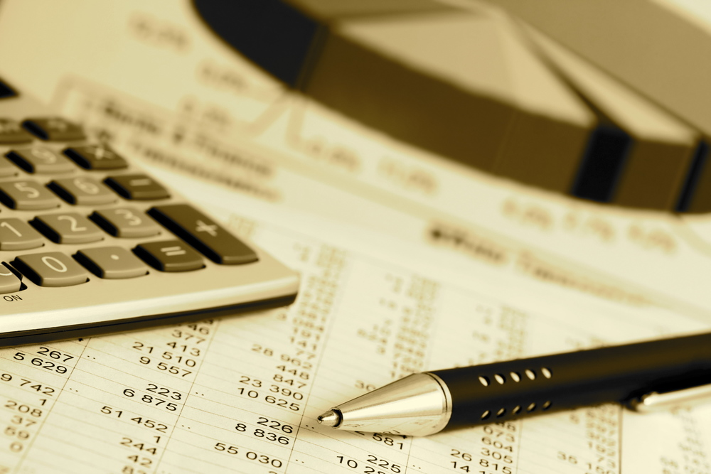 We here at Christopher Koch, CPA offer a full range of accounting and financial services for businesses and individuals. we focus primarily on tax return preparation as well as many related functions to better serve our clients. Learn more