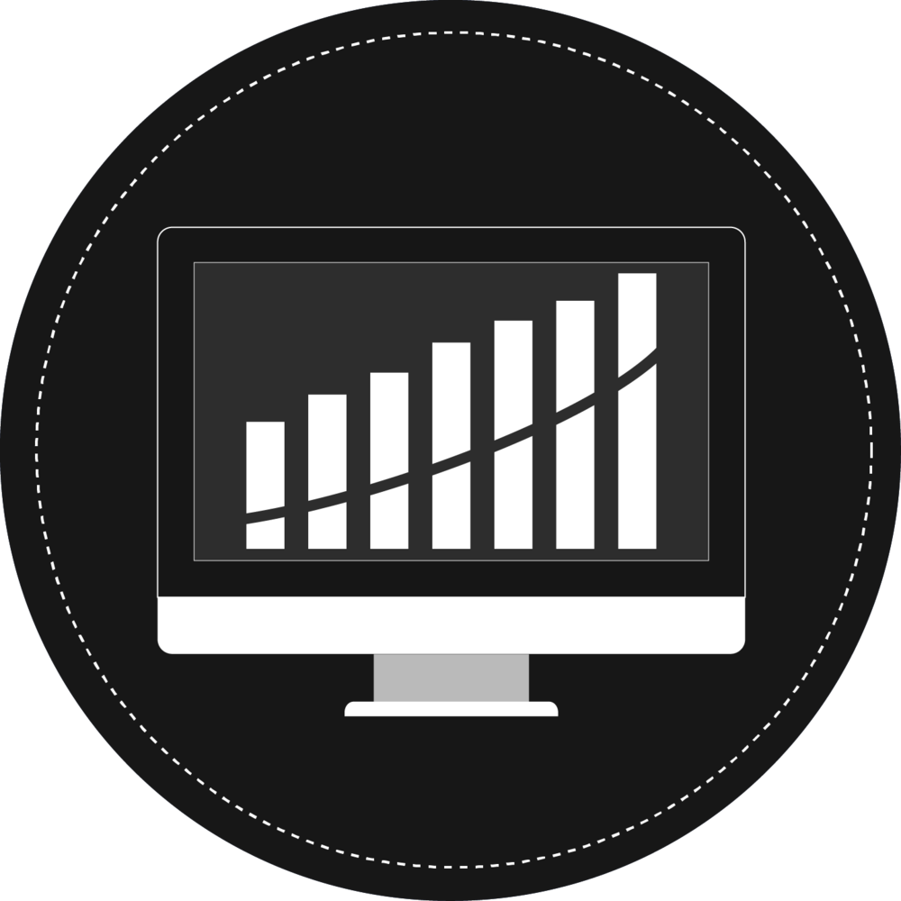 RMT - CPU Monitoring.png