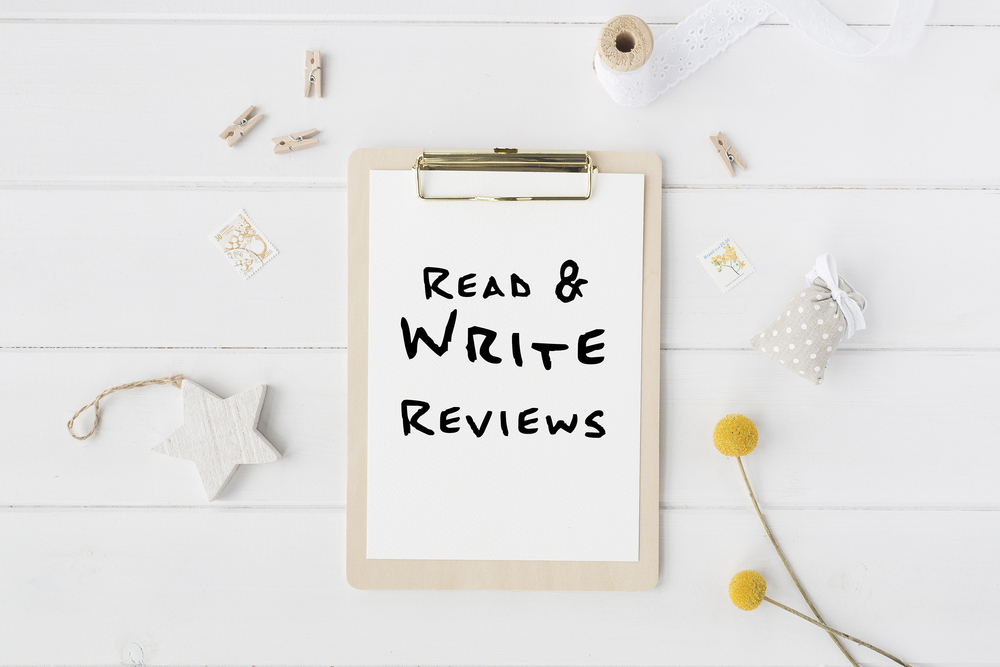 Read and write reviews on The Sleepy Bear Club