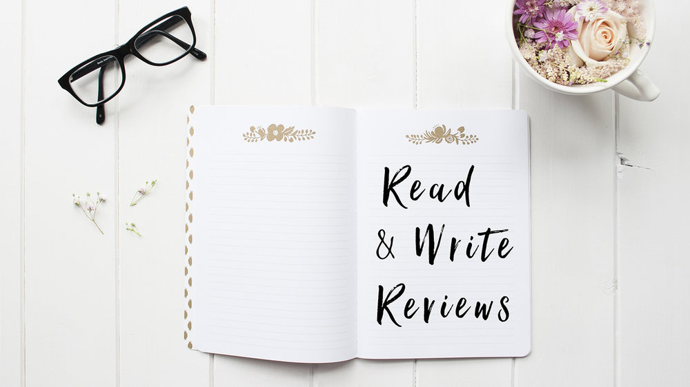 read-and-write-reviews-jennifer-grantham.jpg