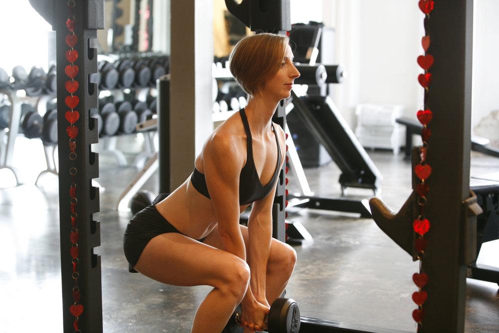 gymstudio-personal-fitness-trainer-jennifer-grantham.jpg