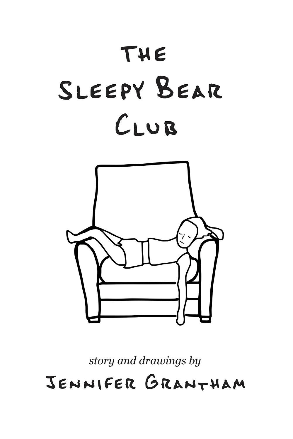 book-cover-art-master_the-sleepy-bear-club.jpg