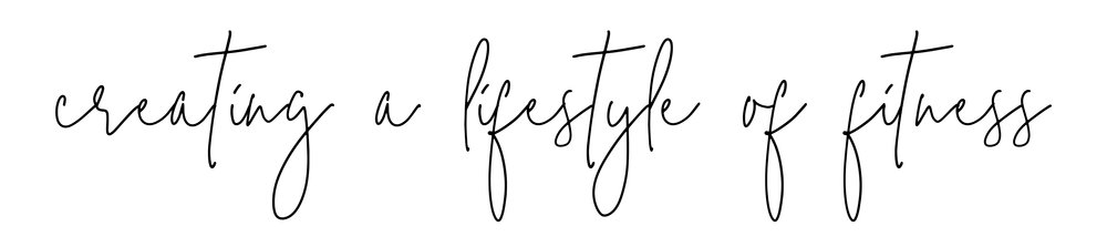 creating a lifestyle 001.jpg