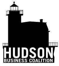 hud business.JPG