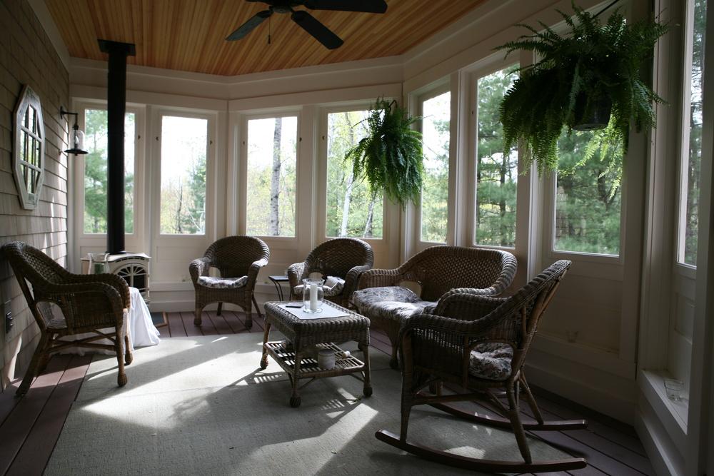 Wagner Home 006.jpg