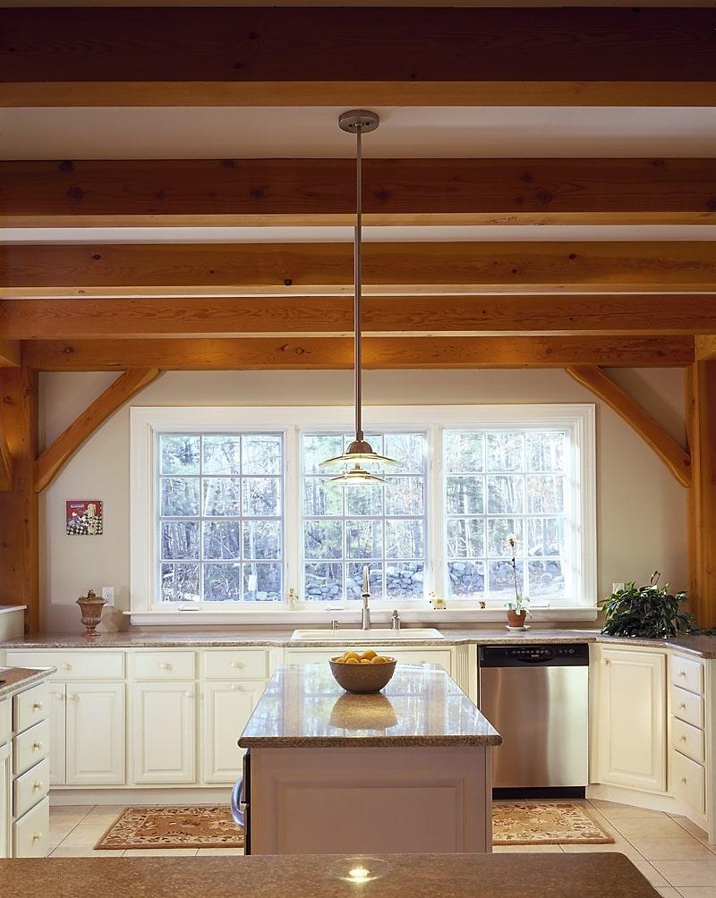Wicklow Kitchen.jpg