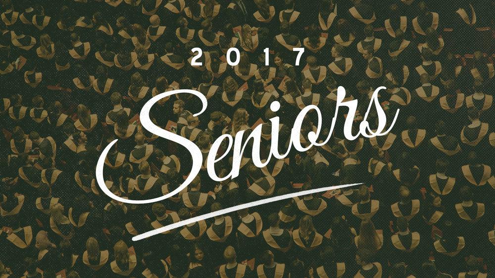 2017 Seniors.jpg
