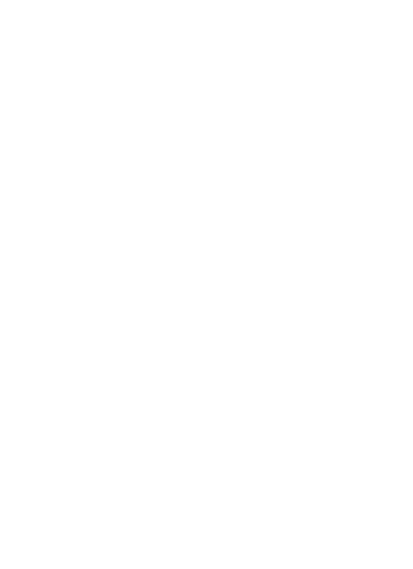 ProjectStudents