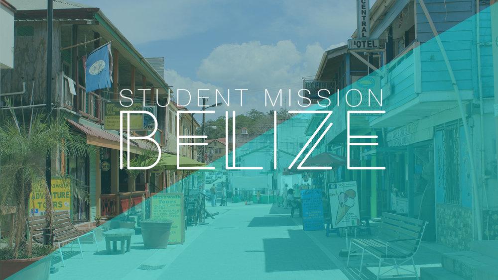 Student Mission Belize.jpg