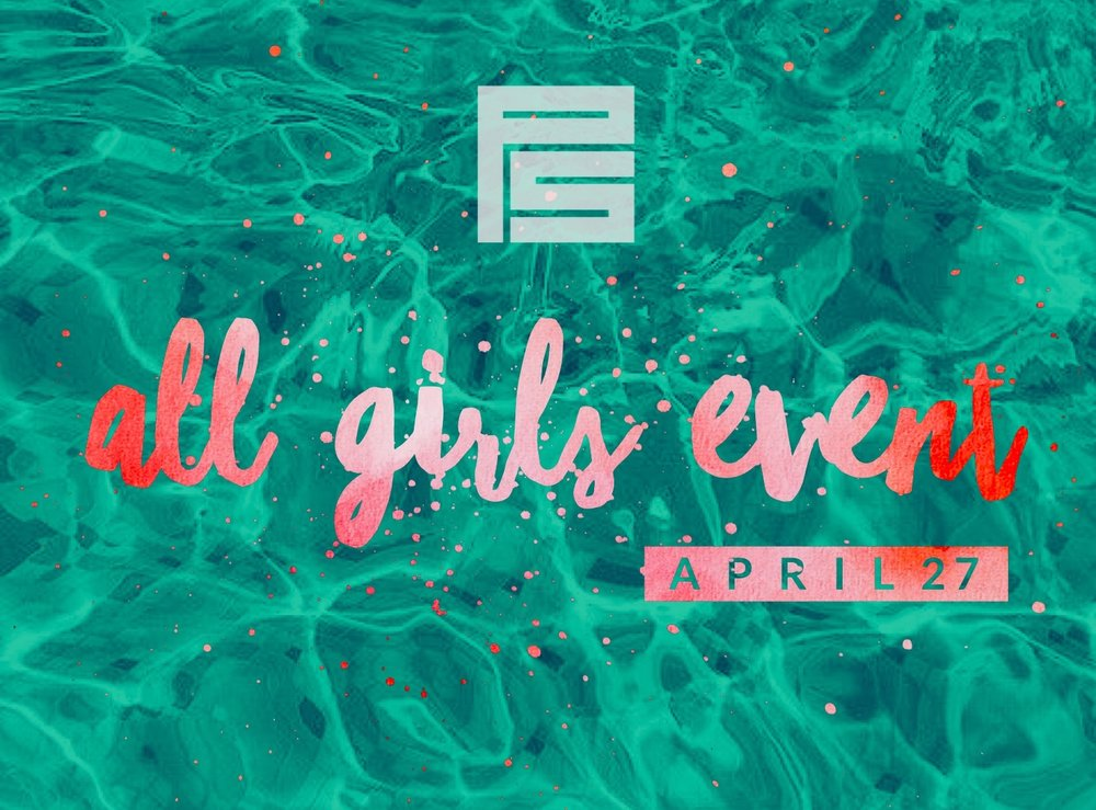 All Girls Event 2019.jpg