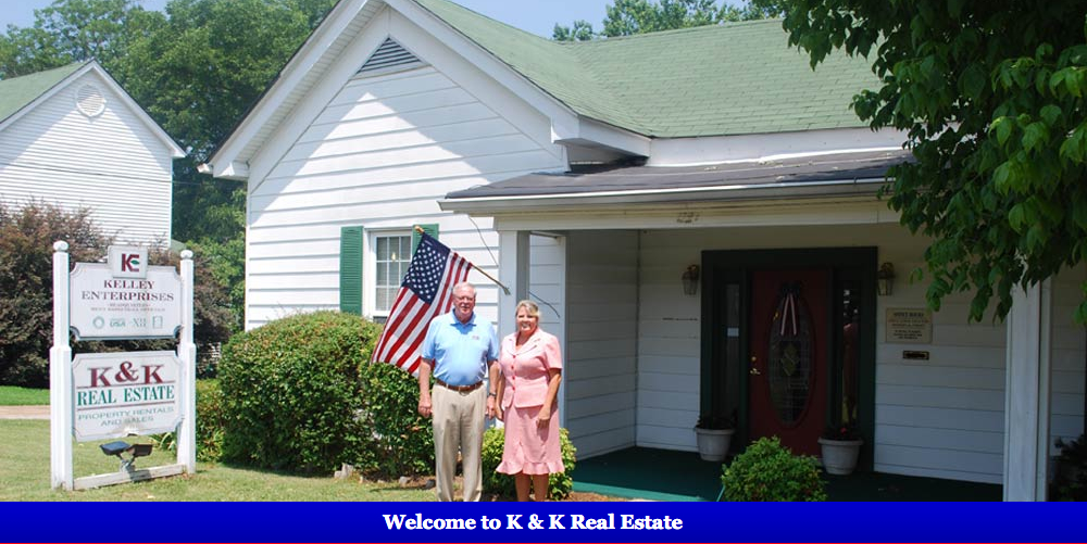 Welcome to K & K Real Estate 2013-08-14 12-48-04.jpg