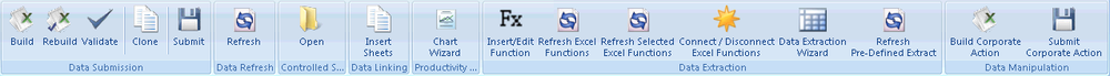 Insight Excel Toolbar.png
