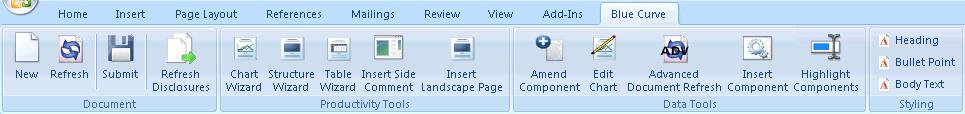 Create Toolbar.png