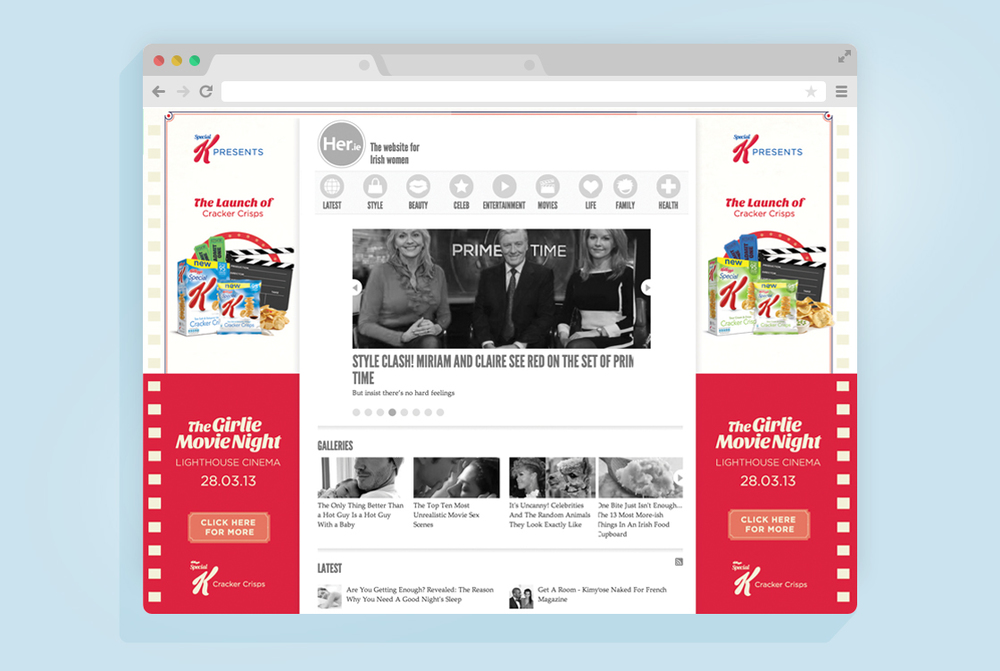 site_v2.jpg