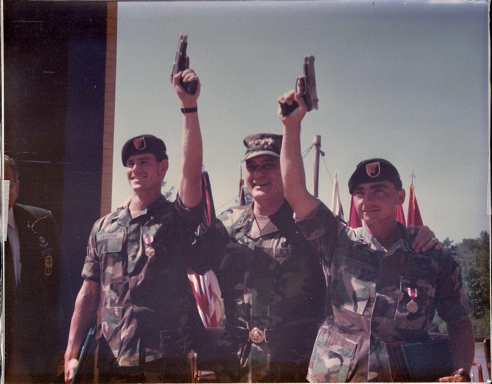 1990 winners.jpg