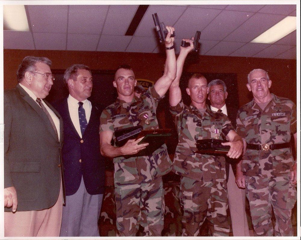 1989 winners.jpg