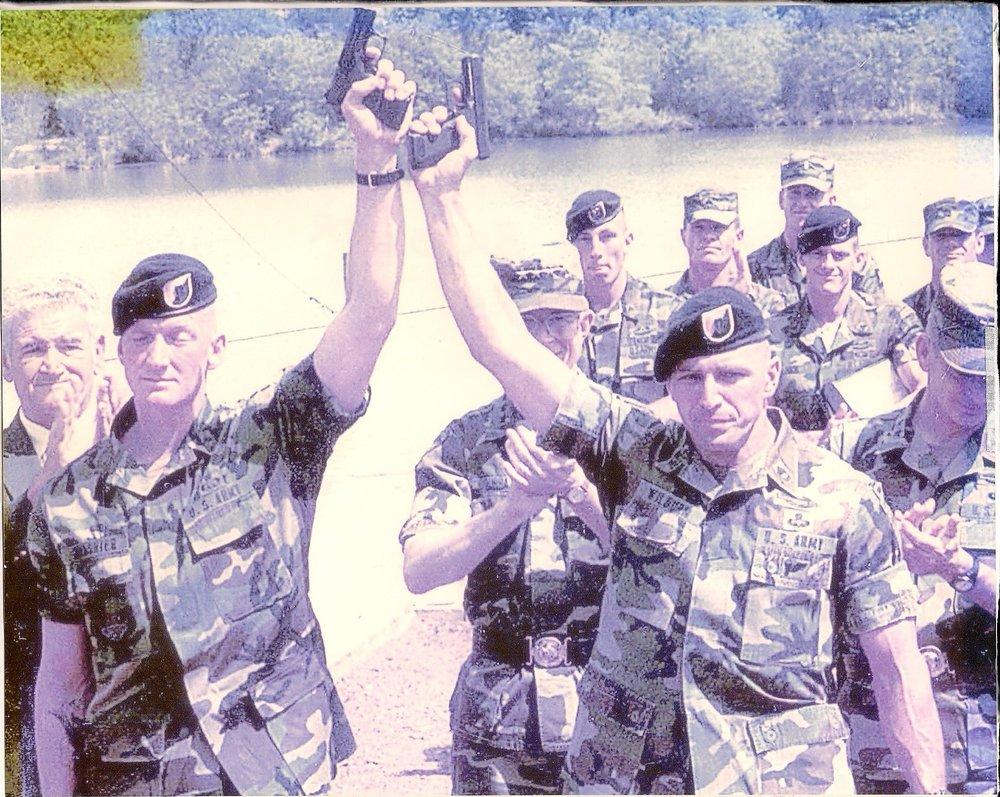 1992 winners.jpg