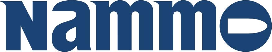 Nammo Logo blue.jpg