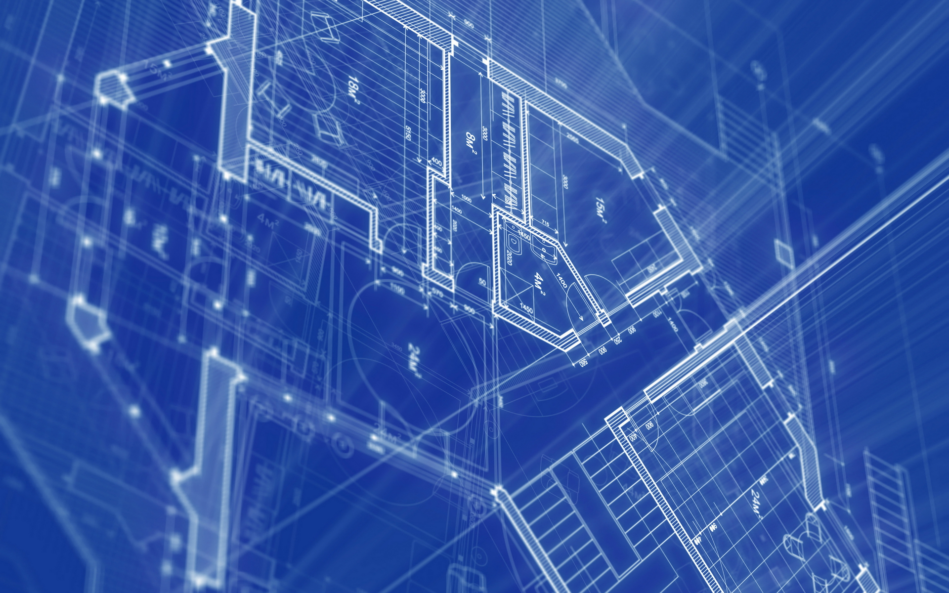 Belle associates llc blueprintsg malvernweather Image collections