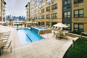 Building 15 Photo 1 - pool deck.jpg