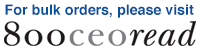 retail_logo-800ceoread.png