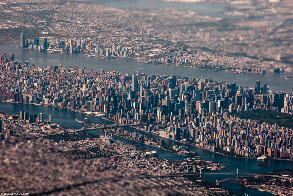 new-york-city-aerial-5.jpg